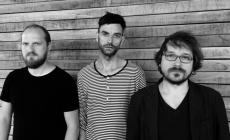 'Quantum Status' novi album grupe BILK