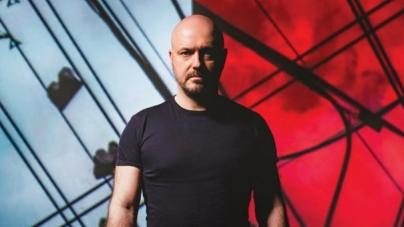"""Intervju: Bojan Zulfikarpašić – """"To je za mene, najbitniji aspekt u jazz-u, razmena energije i kreativnosti sa drugim muzičarima"""""""