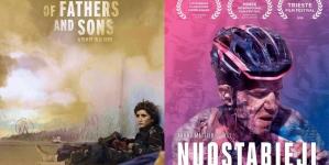 Sundance i Trst glavnim nagradama ovjenčali filmove koje uskoro gledamo na ZagrebDoxu