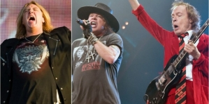Def lepard ne bi zamenio pevača brzo kao AC/DC