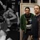 Deafness By Noise i M.O.R.T. predgrupe Hladnom pivu u Domu sportova