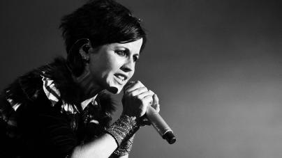 Težak život pjevačice Cranberriesa: I na vrhuncu slave vodila je borbu s teškom bolešću