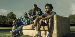 Što nas čeka u drugoj sezoni hit serije 'Atlanta'?