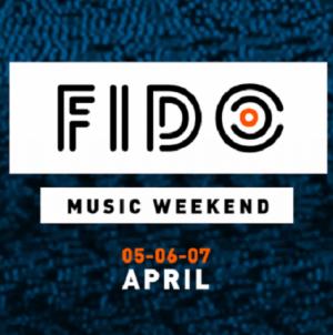 Soviet Soviet headliner prvog FIDO Music Weekend u Splitu