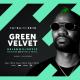 Lovefest Fire 14. aprila u Beogradu – Green Velvet stiže u Hangar