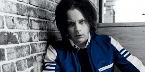 "Jack White se novim singlom ""Over and Over and Over"" vraća korenima"