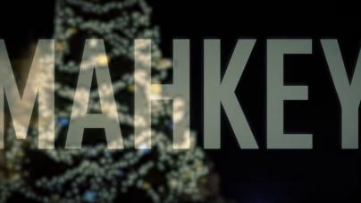 """Mahkey predstavio svoj debitantski singl """"Jež'ga"""""""