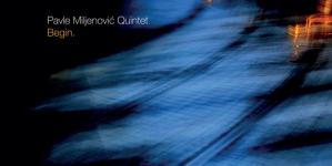 """Pavle Miljenović Quintet u ispunjenom klubu Boogie predstavio album prvijenac """"Begin."""""""