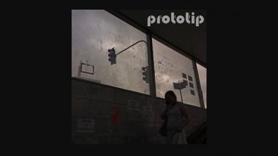 """Prototip predstavio debitantsko EP izdanje """"Strah od izvesnog"""""""