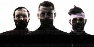 Instrumental post-metal trio Sannhet 30.4. u Močvari