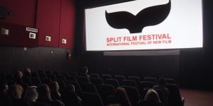 Otvorene prijave za Splitski filmski festival / Međunarodni festival novog filma
