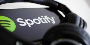 Runda i Impala dovode Spotify na Ment