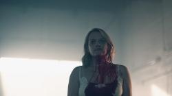 Hulu predstavio prvi trailer za 2. sezonu serije 'The Handmaid's Tale'