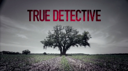 """Treća sezona serije """"True detective"""" stiže 2019. godine"""