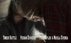 Psyche ambiental seansa 1.3. u Močvari