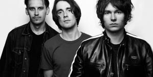 False Heads dolaze na INmusic festival #13