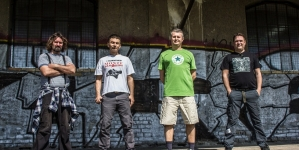 Atheist Rap kreće na evropsku turneju