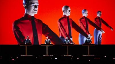 Evropski sud pravde na strani Kraftwerka
