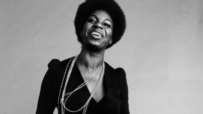 Nina Simone – Visoka svećenica soula