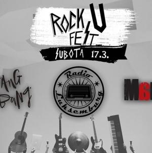Prvi Rock U Fest sutra u Samoboru