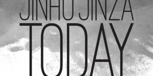Jinho Jinza objavili debitantski album TODAY – 'cause the devil told me so