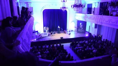 Banjalučki 'Banski dvor' pokreće festival umjetničke i džez muzike