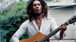 Na današnji dan rođen je Bob Marley