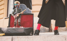 "Kensington Lima objavio novu pjesmu ""Waiting For My Favorite Song"""