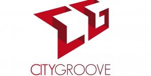 """Organizatori """"City Groove"""" najavljuju zvučna imena"""