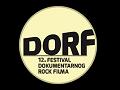 Festival dokumentarnog rock-filma (DORF)