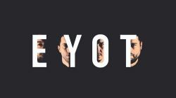 Koncert grupe EYOT 20. septembra u Domu omladine Beograda