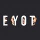 Eyot na velikoj turneji po Rusiji – 15 koncerata u 15 dana