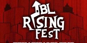 BL Rising Fest – humanitarni festival underground muzike