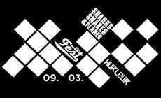 Sharks Snakes and Planes i Hurleur 9. marta u zemunskom klubu Fest