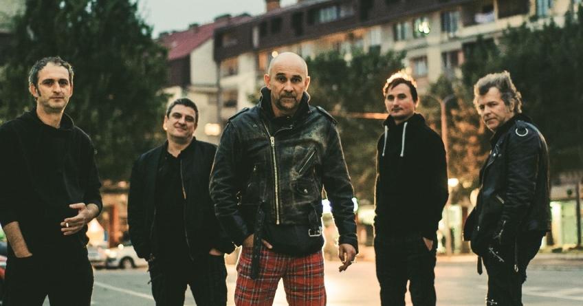 Goblini 24. studenog u zagrebačkom Hard Placeu