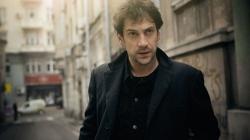 """Goran Bogdan u glavnoj ulozi HBO serije """"Uspjeh"""""""