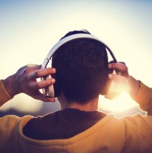 """Znanstvenici vam mogu """"pročitati"""" misli i otkriti koju ste glazbu slušali"""