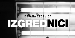 Film 'Izgrednici' Dejana Zečevića pohvaljen u Hollywood Reporter-u