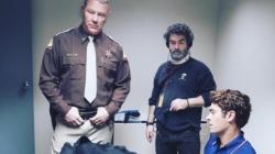 Filmski debi Džejmsa Hetfilda u filmu o serijskom ubici
