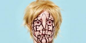 Art-pop dive Fever Ray i Sevdaliza pokreću EXIT Freedom zvukom 21. veka
