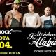 The Mistaken Sons Of Alabama drugo ime 5. Biggest Little Rock Festivala