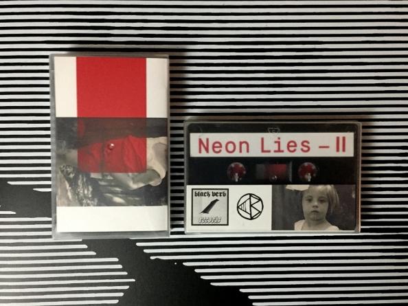 """Neon Lies promovira novi album """"II"""" u Attacku"""