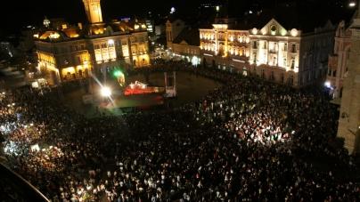 Otvorene prijave za 18. Festival uličnih svirača