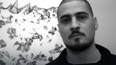 """Petar Bilbija, muzičar i kompozitor namenske muzike: Ponosan sam na muziku za """"Meso"""""""