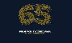 65. Pulski filmski festival u novom ruhu