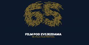 Raspisan javni poziv za prijavu filmova na 65. Pulski filmski festival