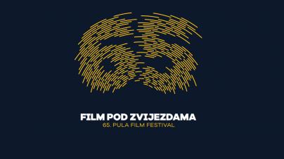 Volontiraj na 65. Pulskom filmskom festivalu