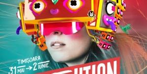 Poznati prvi izvođači ovogodišnjeg Revolution festivala
