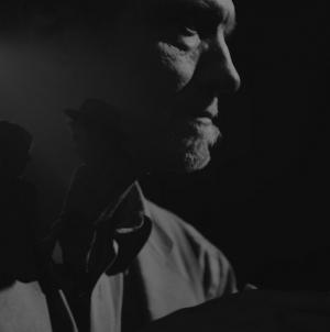 """Darko Rundek i Ekipa predstavili spot za pesmu """"Barbara"""""""