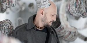 Damir Urban sa bendom stiže u SubBeerni centar